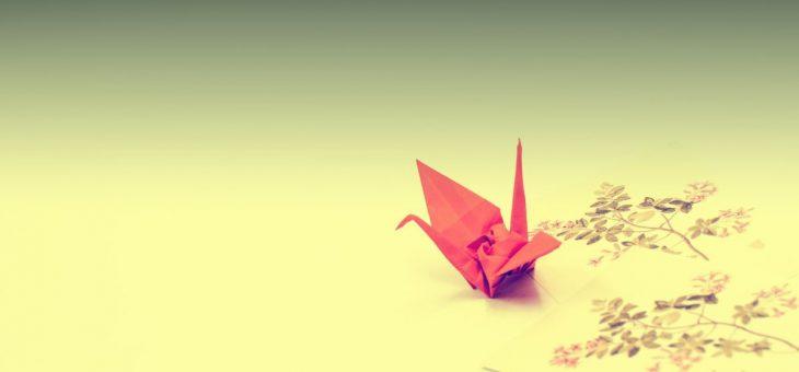 专栏丨《夏至》文/ 宛涟城